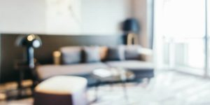3 projets qui ajoutent de la valeur à votre maison